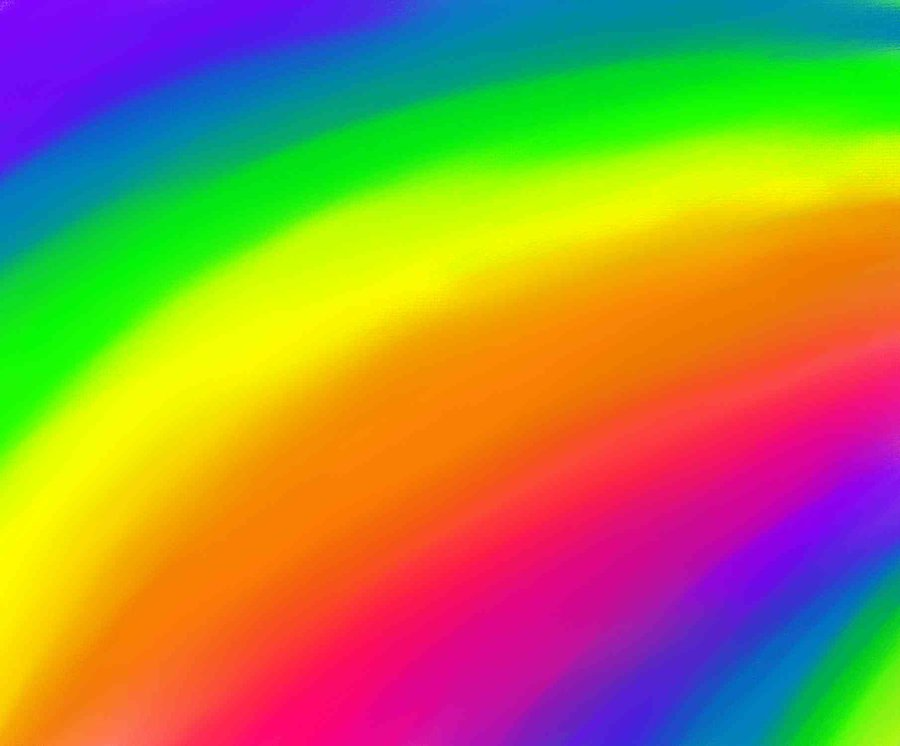 rainbow_background_by_phoenix_kat-d4w4q8p